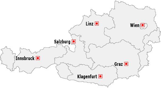 freistaat flaschenhals karte